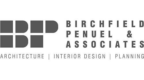 Birchfield Penuel and Associates
