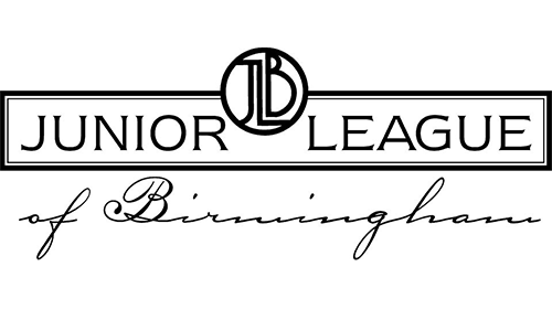 Jenior League of Birmingham
